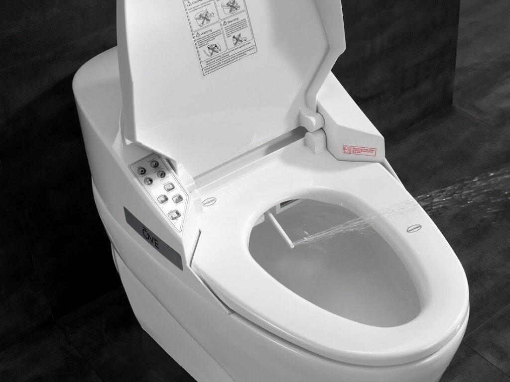 smart-toilet-1