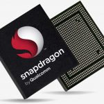 Qualcomm Snapdragon 712 SoC launched as the successor to 710 SoC