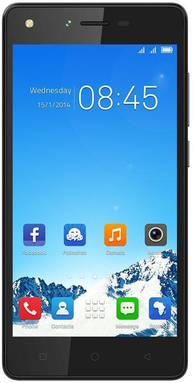 tecno l8 lite phone