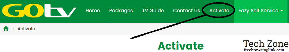 gotv-activate.png