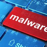 Noad Variance TV: How to remove this Adware on PC, Mac OS and browsers