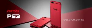 Partner Mobile PS3