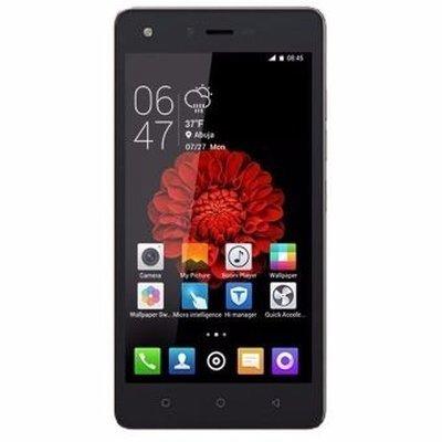 Tecno Mobile WX3
