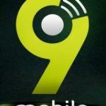 9mobile win back offer gives N4000 for N200 - Only for dormant line of 30days