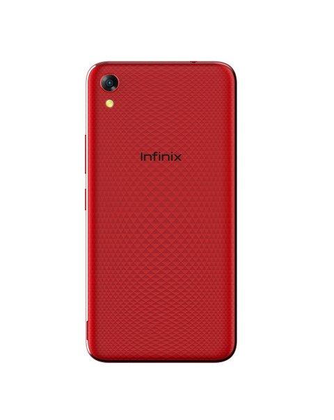 Infinix Hot 5
