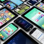Top best India phone brands to choose from