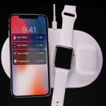 iPhone X Price in Nigeria - Uk-used iPhone X - Jumia, Slot, Konga, PoinTek, Jiji etc