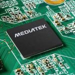 MediaTek Helio G80 chips announced with HyperEngine Game Technology