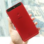 Infinix phones with long lasting battery capacity - Infinix phones with 4000mAh - 5000mAh battery