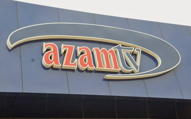 Azam Tv Contact Information, Head Offices and Office Branches