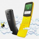 Is your feature phone using KaiOS like Nokia 8110? then Whatsapp is now available for you