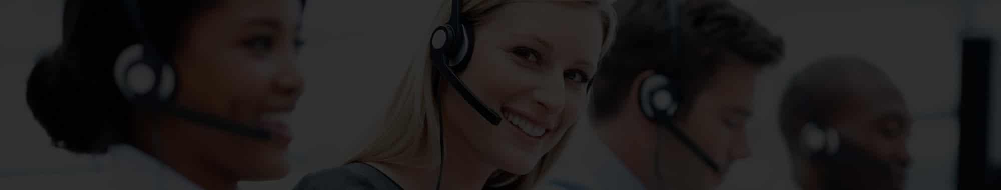 tecno contact page