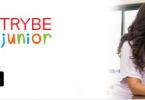 Airtel SmartTrybe Junior