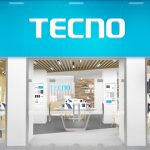 Latest Tecno Phones and Price - All Tecno phones and price in 2018
