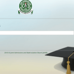 Updates: JAMB Registration Form 2020/2021 - How much is JAMB Form?