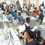 JAMB did not reschedule its 2020 exams and will end on Saturday, 21 March