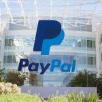 Best money sending app - App to send money instantly online