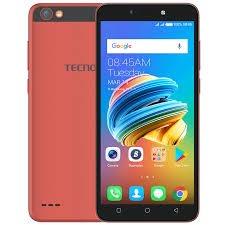 Tecno F3 Pro phone