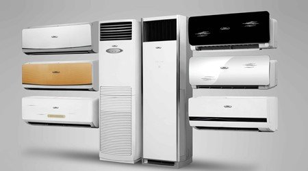 Haier Thermocool - Air Conditioners