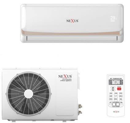 Nexus Air Conditioners