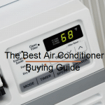What to know before buying Air Conditioner in Nigeria - Buying Guide