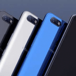 How to update / upgrade Infinix Note 5 to Android 9 Pie OS