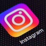 "We will soon know Instagram/Facebook as ""Instagram from Facebook"" and ""WhatsApp from Facebook."""