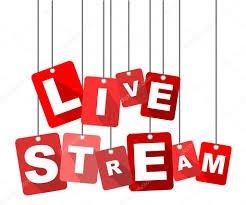 live stream matches