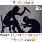 whatsapp status image