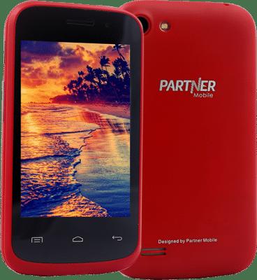 Partner Mobile KS1