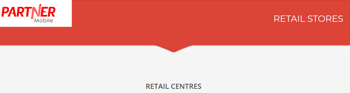 partner mobile retail stores