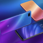 Xiaomi Mi 8 Lite Smartphone with 24MP selfie is all you need!