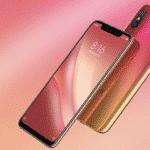 Xiaomi Mi 8 Pro (Mi 8 Screen Fingerprint) launched with in-display fingerprint sensor