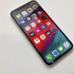 How to set up Jio eSIM on iPhone (iPhone XS, XS Max, & XR)