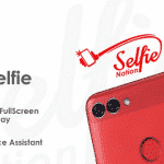 List of All Latest Itel Android Phones with Specs, Prices and Reviews