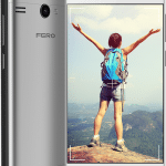 Fero A4502 Smartphone costs just N18,500 but lacks 4G LTE