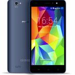 Fero Mega LTE Smartphone Specs and Price