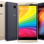 Fero Royale Y1 Smartphone with 2GB RAM and 4G LTE for faster browsing