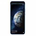 Honor Magic 2 with slider and six cameras but you can't buy it in Nigeria (Now)