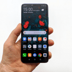 Huawei Mate 20 Pro - The amusing step-up to Smartphone world!