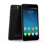 Leagoo KIICAA Power - you may need a 4000mAh smartphone for N23k