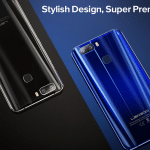 Leagoo S8 Pro is another cheaper alternative to Galaxy S8