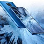 Huawei Mate 20 X is a large screen gaming Smartphone with 6GB RAM!