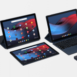 Google Pixel Slate tablet might impress or disappoint you!