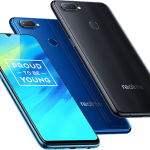 Realme 2 Pro might be the next India's best mid-range device