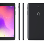 Alcatel 3T might be the best tab for kids - Priced at $150