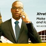 How to migrate to MTN XtraSpecial Postpaid plans to enjoy 15 kobo/second for calls