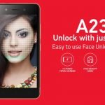 Itel A23 unveiled with Android Oreo Go, Face ID Unlock and 4G LTE