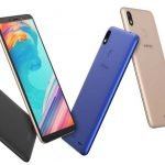 List of all the Latest Infinix Smart Series Phones - Specs and Price