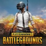 How to download and install PUBG Mobile Game - PlayerUnknown's Battlegrounds